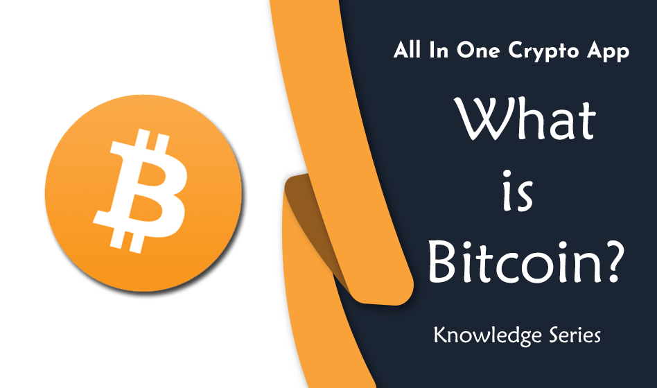 What is Bitcoin? Why it is valuable?