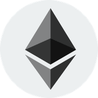 ERC-721 Token Transfers on Ethereum Surge to Nearly 10 Million as NFT Sales Hits $10.7B in Q3